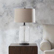 Delaney Table Lamp