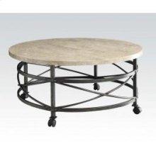 Nestor Coffe Table