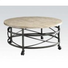 Nestor Coffe Table