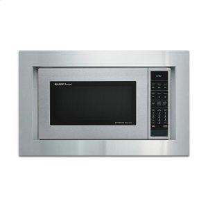 Sharp Appliances30 in. Built-in Trim Kit