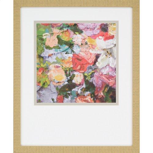 Blossoms Pk/4