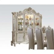 Versailles Hutch , Buffet Product Image