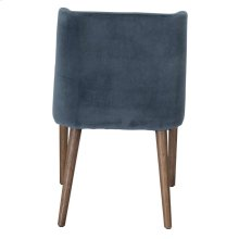 Russell Side Chair Hale Navy