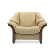 Stressless Eldorado Chair Low-back