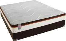 Comforpedic - Loft Collection - Bright Nights - Luxury Plush - King
