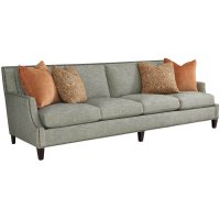 Crawford Sofa (108 in.) in Mocha (751) Product Image