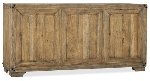 Dining Room Roslyn County Multifunctional Cart