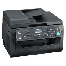 24PPM 3-in-1 Monochrome Laser MFP