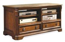 Home Entertainment Brookhaven Console