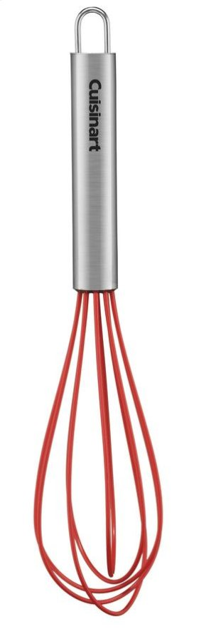 """10"""" Silicone Whisk"""