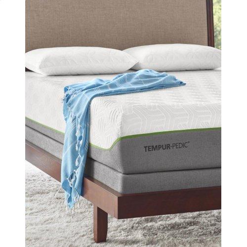 TEMPUR - Flex Supreme Breeze - King