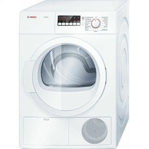BoschAscenta - White Wtb86200uc Wtb86200uc