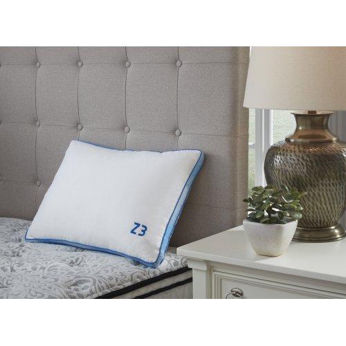 Cooling Pillow (4/CS)