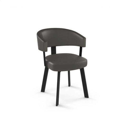 Grissom Plus Chair