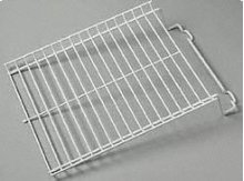 """Dryer Rack - For rack that is 14"""" x 16"""" x 1/4"""" for units built 1996 and after"""
