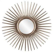 Cascade Mirror