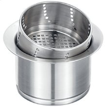 3-in-1 Disposal Flange - 441232