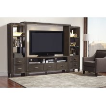 "Scarsdale 60"" Console"