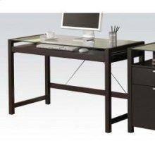Loakim Computer Desk