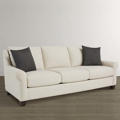 American Casual Ellery Great Room Sofa
