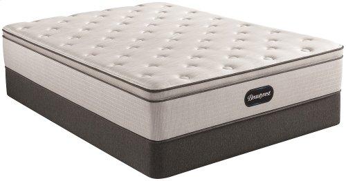 Beautyrest - BR800 - Medium - Pillow Top - King