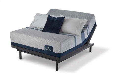 iComfort - Blue Max 3000 - Tight Top - Elite Plush - King