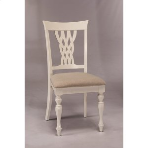 Hillsdale FurnitureEmbassy Dining Chair - Set of 2