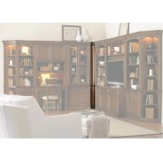Home Office Cherry Creek Corner Wall Mount Product Image