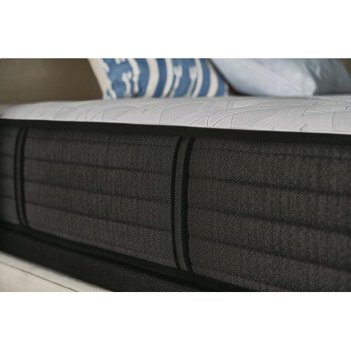 Sealy Posturepedic - Surprise - Cushion Firm - Full