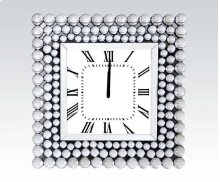 Bione Wall Clock