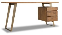 Home Office Transcend Writing Desk