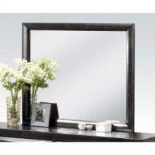 Mirror = Similar as #00434