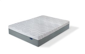 "Premium Mattress - 9"" - Gel Memory Foam - Twin XL"