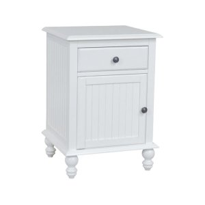 Nightstands Bedroom Shuee S Great Plus
