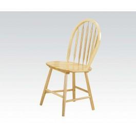 Na Arrowback Windsor Chair