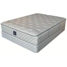 Perfect Sleeper - Essentials - Charlene - Firm - Queen