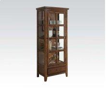 Lartius Curio Cabinet
