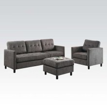 Ceasar Sectional