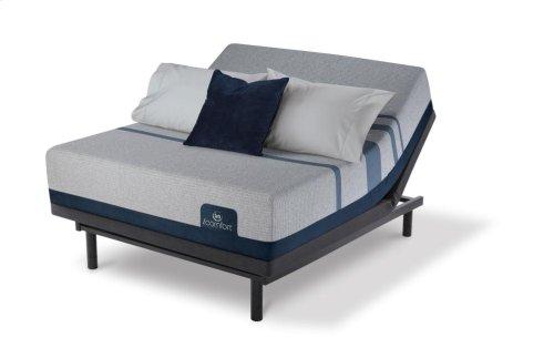iComfort - Blue Max 1000 - Tight Top - Cushion Plush - Twin XL