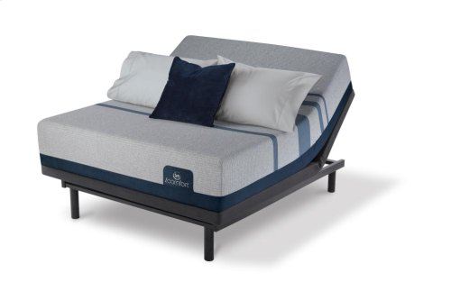 iComfort - Blue Max 1000 - Tight Top - Cushion Plush - Cal King