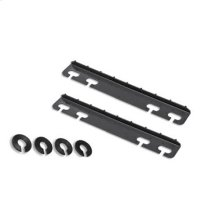 Bed Link Strap Kit for Adjustable Base, 2-Pack