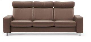Stressless Pause Sofa High-back