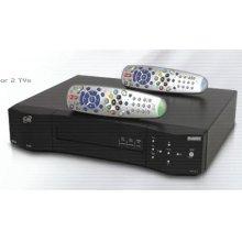 Duo DVR 626