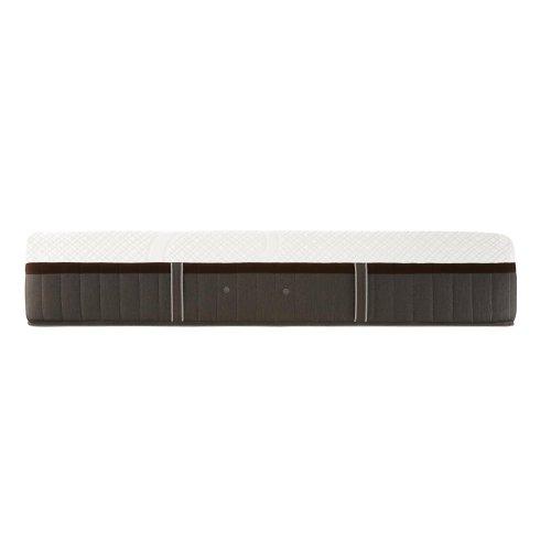 Lux Estate Hybrid Collection - Caldera - Ultra Plush - King
