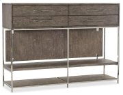 Living Room Storia Console Product Image