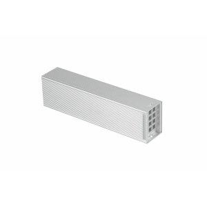 BoschAnti-Tarnish Silverware Holder DA042030, SMZ5002 00646179