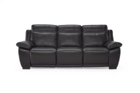 Natuzzi Editions B875 Motion Sofa