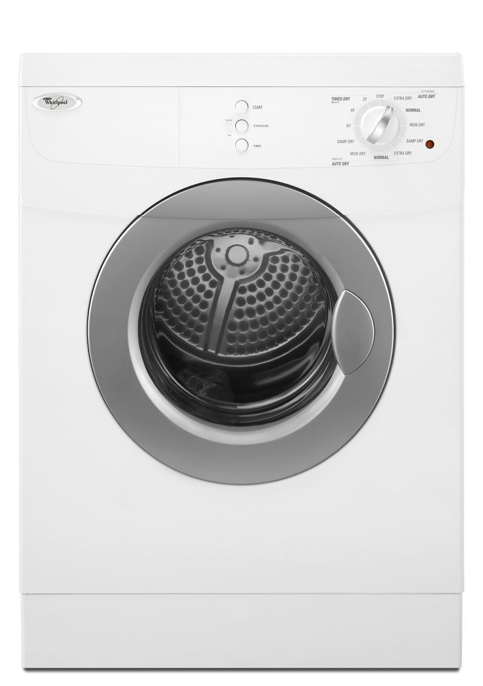 Whirlpool Products at Airport Home Appliance| Authorized