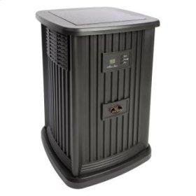 Pedestal EP9700 medium home evaporative humidifier
