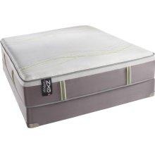 Beautyrest - NXG - 400G - Firm Pillow Top - Queen